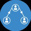Construcción y desarrollo de Consejos eficientes, con ratios de beneficio